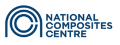 National Composites Centre