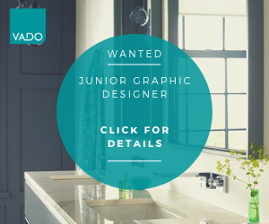 Graphic Designer NEEDED!