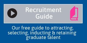 Graduate Recruitment Guide