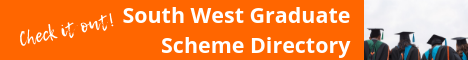 New South West Graduate Scheme Directory