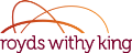 Royds Withy King LLP