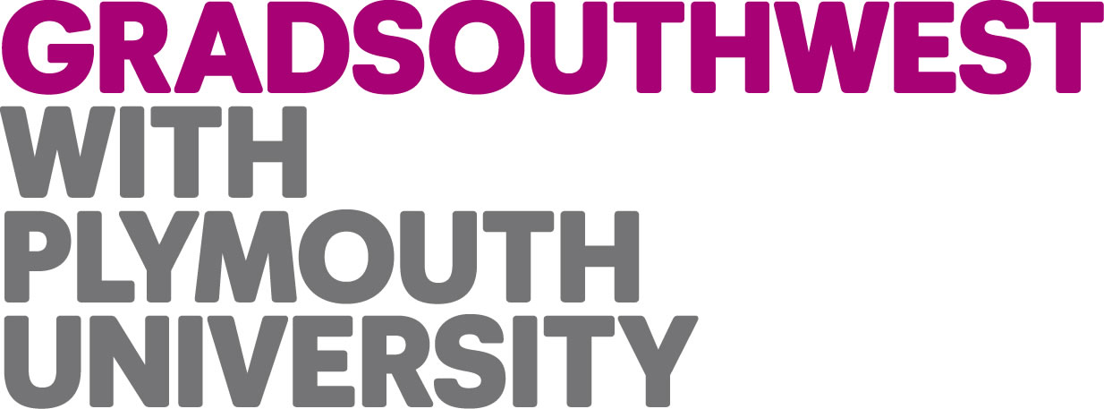 Gradsouthwest with Plymouth University